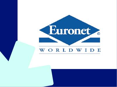 DingConnect Euronet Partnership